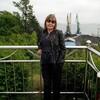 Инесса, 50, г.Находка (Приморский край)