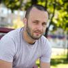 Михаил, 29, г.Харьков
