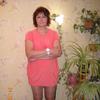 Ludmila, 52, г.Рязань