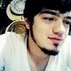 Kalyan, 26, г.Конаково