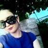 Марина, 16, г.Лисичанск