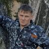 Mike, 36, г.Санкт-Петербург