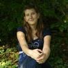Дарья Динго, 26, г.Трубчевск