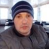 Борис, 31, г.Санкт-Петербург