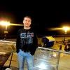 Игорь, 27, г.Астрахань