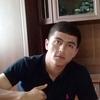 Muftullo, 23, г.Душанбе