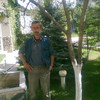 НАРИМ, 52, г.Феодосия