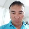 Baurhzan, 38, г.Атырау