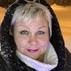 Аня, 48, г.Гатчина