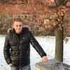 Артём, 24, г.Йошкар-Ола