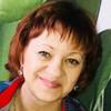 Светлана, 52, г.Щучинск