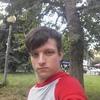 Данил, 22, г.Георгиевск