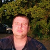 Дмитрий, 48, г.Новокуйбышевск