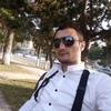 ๑۩▒A҉ГA҉ЙЕ҉B▒۩๑, 47, г.Баку