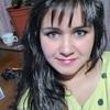 Анастасия, 24, г.Гомель