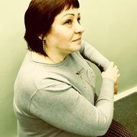 Елена, 56 лет, Весы, Москва