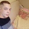 Антон, 31, г.Кировск