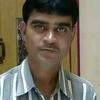 Bharat Detruja, 30, г.Ахмадабад