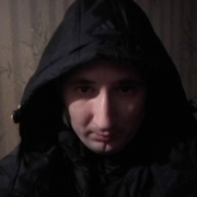 Евгений Шувалов 31 Юрга