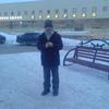 Владимир, 70, г.Кемерово