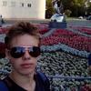 Николай, 18, г.Алчевск