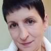 Мария, 48, г.Саратов