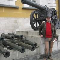 Гачечиладзе, 49 лет, Козерог, Одинцово