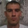Юра, 33, г.Ижевск