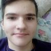 Вадим, 16, г.Ижевск