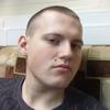 Александр, 20, г.Магнитогорск