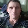 Владимир Фатьянов, 48, г.Краснодар