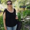 Nina, 73, Vancouver