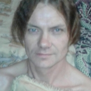 Александр 36 Макеевка