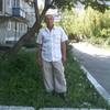 влад, 50, г.Зверево