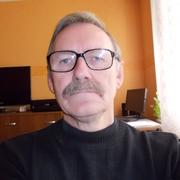 Борис 71 Егорьевск
