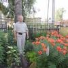 Анатолий Картавых, 67, г.Новосибирск
