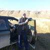 xasby, 45, г.Махачкала