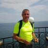 Sergey, 53, Tryokhgorny