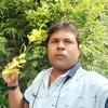 harisha krishnappa, 37, г.Бангалор
