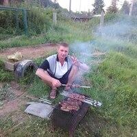 Дмитрий, 38 лет, Дева, Усть-Кут