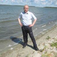 Саша, 53 года, Рыбы, Чебаркуль