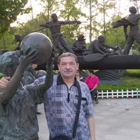 Юрий, 55 лет, Весы, Миасс