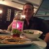 Yuriy Vicious, 30, г.Паттайя
