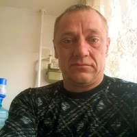 Олег, 42 года, Овен, Мелитополь