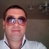 Александр, 30 лет, Лев, Донецк
