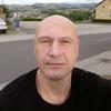 игорь седых, 51, г.Рига