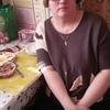 elena, 22, Katav-Ivanovsk