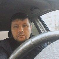Абдулла, 41 год, Весы, Москва