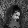 Nastyuha, 18, Koryukovka