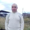 Aleksey, 38, Nefteyugansk
